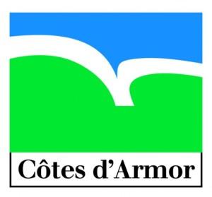 cote d'armor
